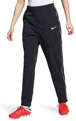 Nike F.C. Women's Pants