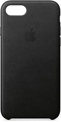 Apple iPhone 8/7 Leather Case