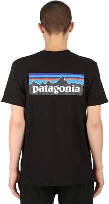 Patagonia P-6 Logo Responsibili-Tee T-Shirt
