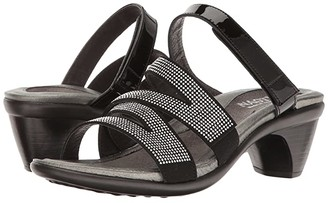 Naot Footwear Formal