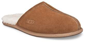 UGG Men's Scuff Slippers