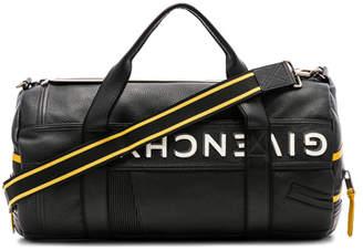 Givenchy (ジバンシイ) - Givenchy Duffle Bag