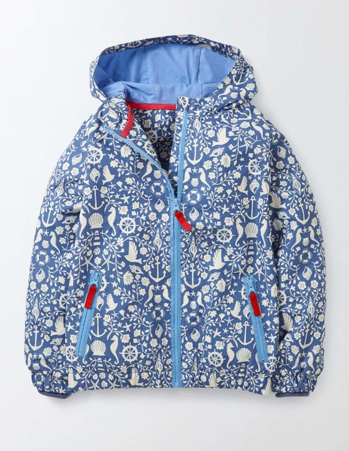 BodenRebecca Jacket