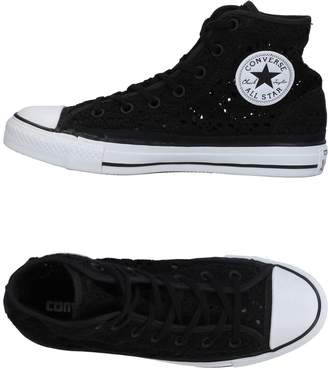 Converse High-tops & sneakers - Item 11464917