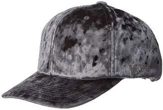 Vans Vans Apparel Women s Glazier Hat Baseball Cap 7441cb4a89