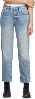 BDG Urban Outfitters Vinny Jeans