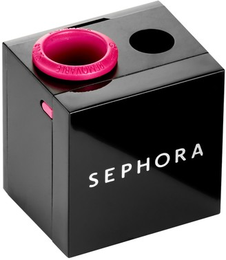 Sephora Collection COLLECTION - Look Sharp Pencil Sharpener