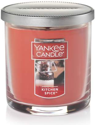 Yankee Candle Kitchen Spice 7-oz. Candle Jar