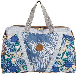 Maaji Weekender Bag $139.95 thestylecure.com