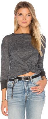 C & C California Isah Top $94 thestylecure.com