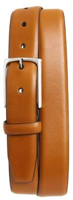 Nordstrom Pullman Leather Belt