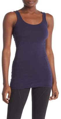 BP Double Scoop Tank Top