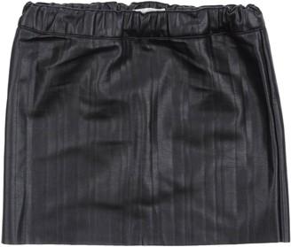Name It Skirts - Item 35346759UU