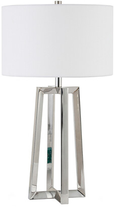 Helena abraham+ivy Abraham+Ivy 25.25In Table Lamp