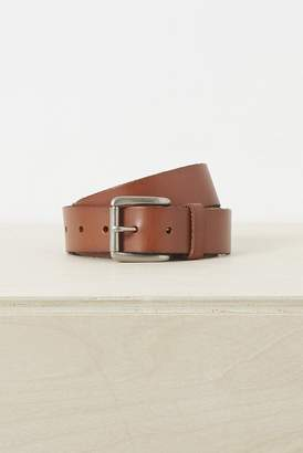 French Connection D Ring Jeans Belt