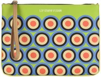 LEO STUDIO DESIGN Handbags - Item 45352929QS