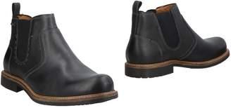 Fretz Men Ankle boots - Item 11501248UD