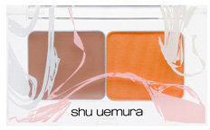 Spring Mode Makeup Defining Cheek Palette