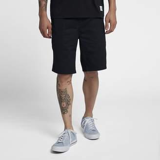 Converse Flight Chino Men's Shorts