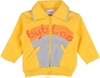 Byblos MINI CLUB Sweatshirts - Item 12027121KE