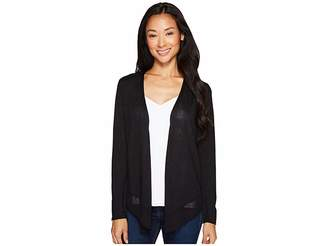 Nic+Zoe Paired Up Cardy Women's Sweater