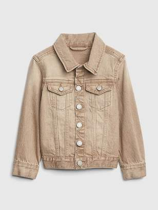 e7eccb860 Gap Boys  Outerwear - ShopStyle