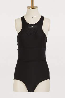 adidas by Stella McCartney One-piece swimsuit