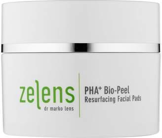 Zelens Women's PHA + Bio-Peel Resurfacing Facial Pads