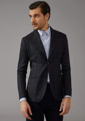 Giorgio Armani Formal Jacket