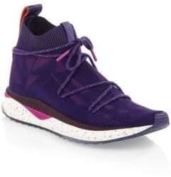 Puma Tsugi Evoknit Sock Sneakers