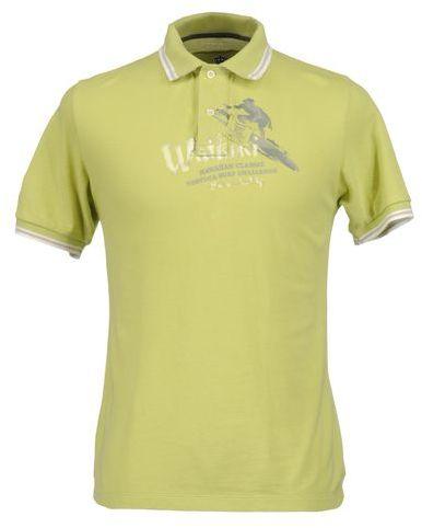Tortuga Polo shirt