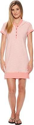 Columbia Women's Easygoing Lite Plus Size Dress