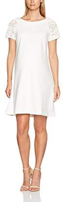 Pietro Brunelli Women's Knightsbridge Maternity Dress