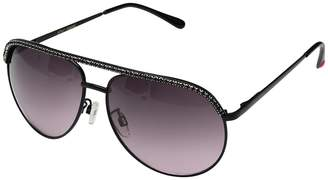 Betsey Johnson BJ492001 Fashion Sunglasses