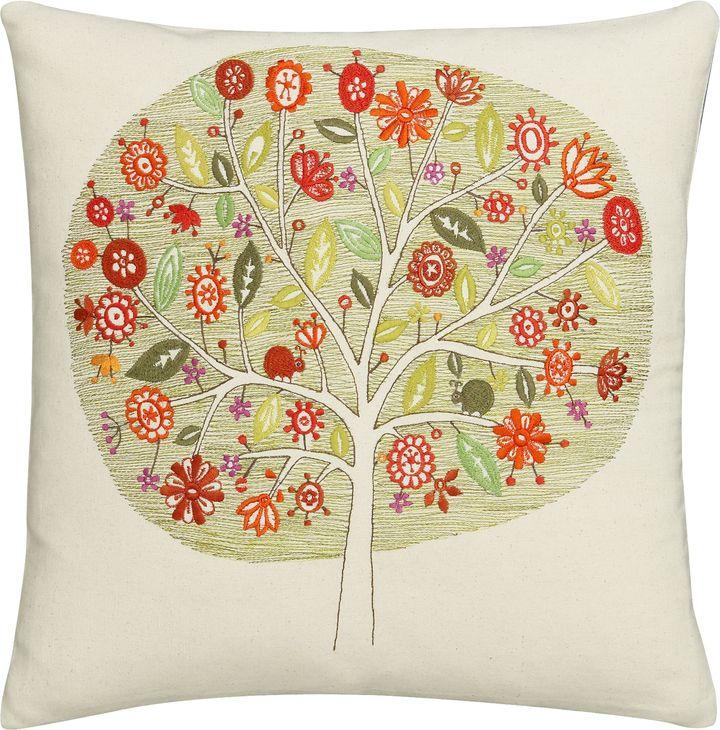 La Vie Pillow