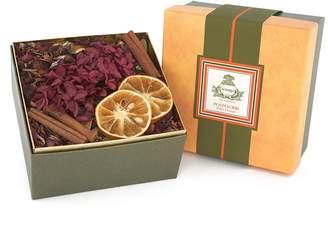 Agraria Potpourri Box