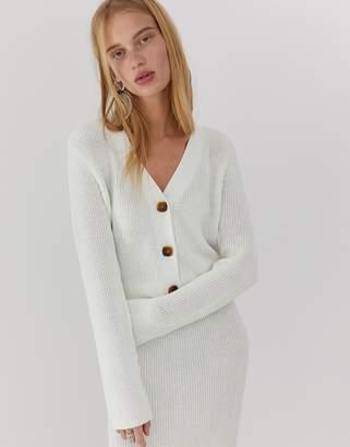 156980d3c624 Asos Women s Cardigans - ShopStyle