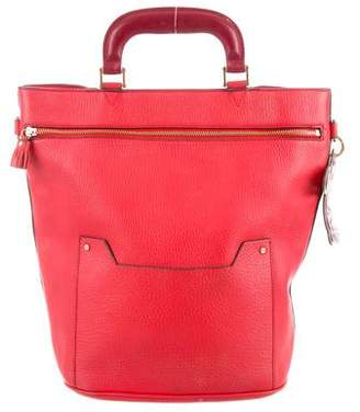 Anya Hindmarch Orsett Yes Tote