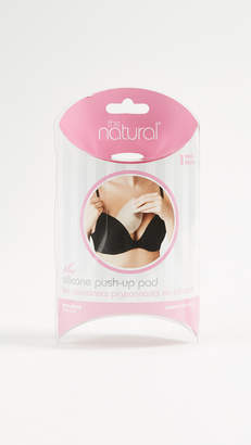 The Natural Full Silicone Enhancers