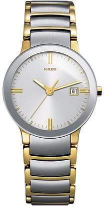 Rado Centrix - R30932103