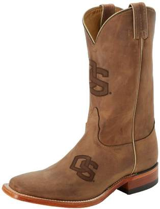 Nocona Boots Men's Oregon State Boot