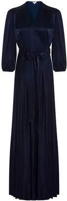 Ghost Gabrielle Dress