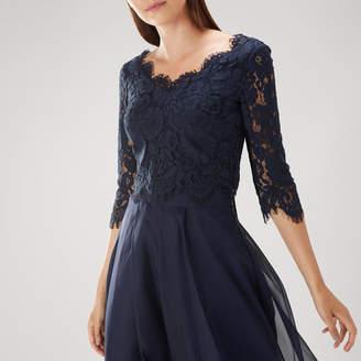 a4d82678b42648 Coast Blue Tops For Women - ShopStyle UK