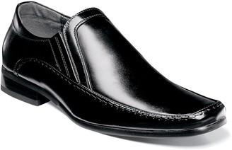 Stacy Adams Harwood Men's Dress Loafers