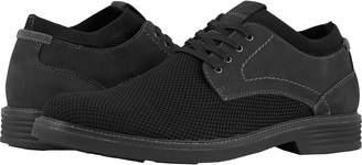Dockers Privett Men's Shoes