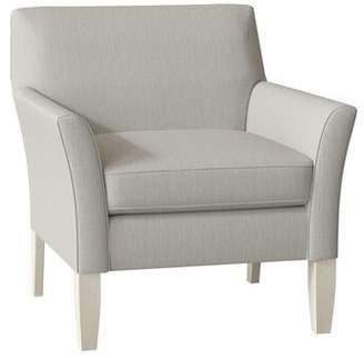 Duralee Furniture Norcross Armchair Duralee Furniture