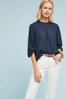 Maeve Reston Blouse