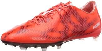 adidas Soccer Boots F30 FG Mens Cleats