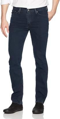 Levi's Men's 511 Slim Fit Jean Pants