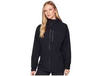 Mountain Hardwear Stretch Ozonictm Jacket